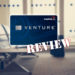Card Review: Capital One Venture